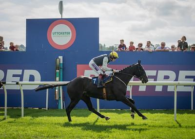 Race 1 - Templehills - DSC_4909