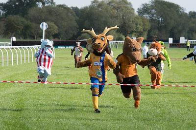 Mascot Race - NKP_8748