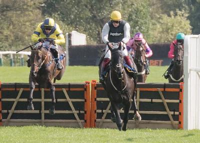 Race 1 - Templehills - NKP_8589
