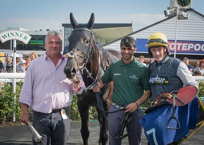 Race 1 - Templehills - DSC_4917
