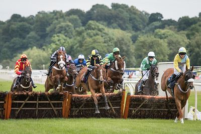 Race 3 - DSC_2477