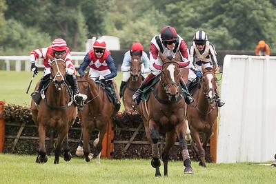 Race 1 - Trafalgar Rock - DSC_7126