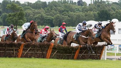 Race 1 - Field - DSC_7114