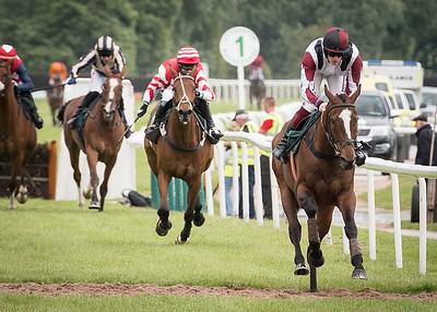Race 1 - Trafalgar Rock - DSC_7127