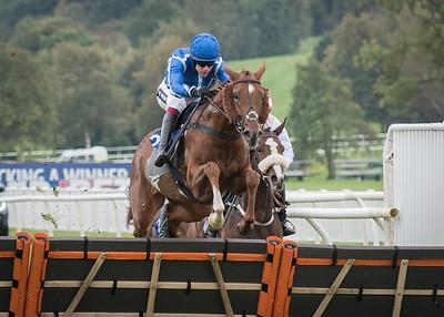 Race 1 - Centuro - NKP_1311
