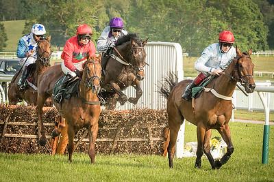 Race 2 - DSC_3578