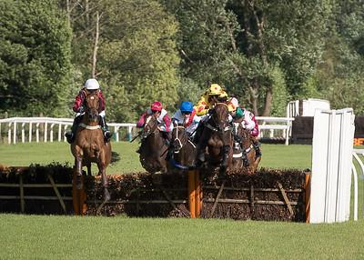 Race 1 - DSC_8632