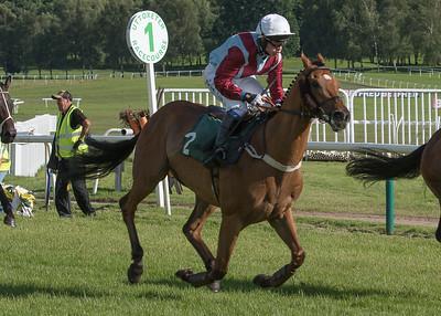 Race 1 - Hassle - DSC_8629
