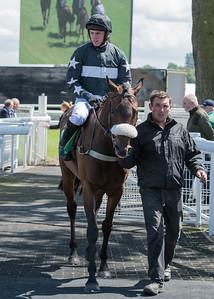 Race 1 - Morianour - DSC_1082