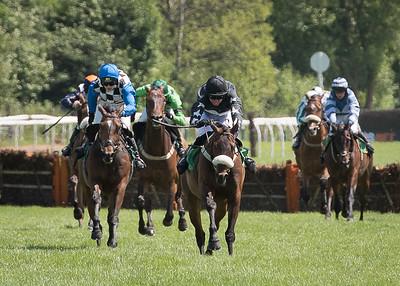 Race 1 - Morianour - DSC_1077