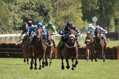 Race 1 - Morianour - DSC_1079