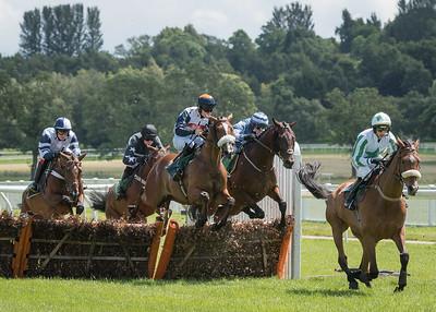 Race 1 - Morianour - DSC_1064