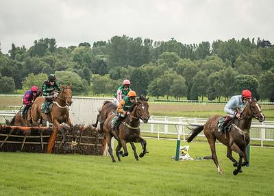 Race 1 - DSC_4139
