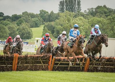 Race 2 - DSC_4181