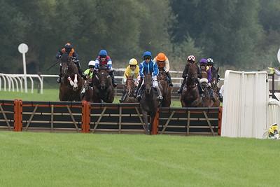 Race 1 - DSC_7452