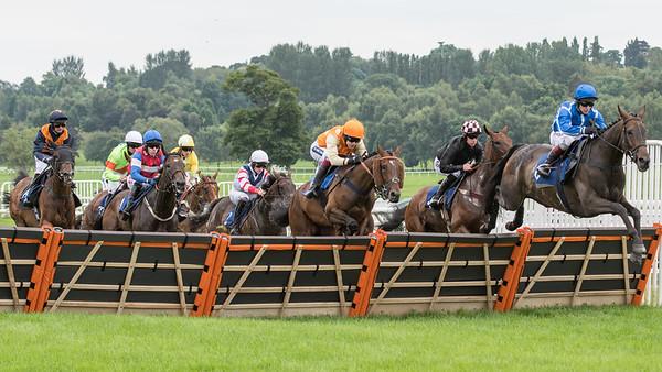 Race 1 - DSC_7454