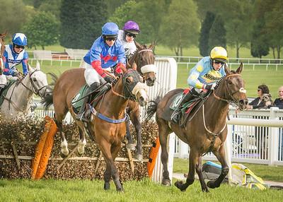 Race 1 - DSC_9409