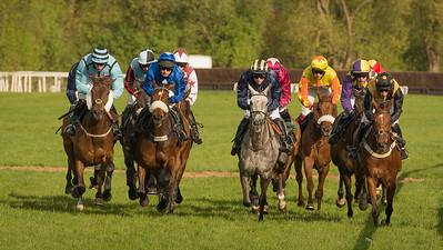 Race 2 - Field - DSC_9475