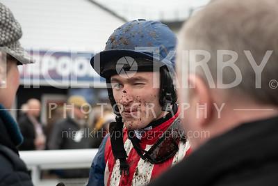 Race 2 - De Rasher Counter - Adam Wedge - NKP_4261