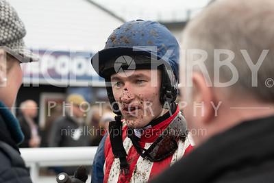 Race 2 - De Rasher Counter - Adam Wedge - NKP_4259