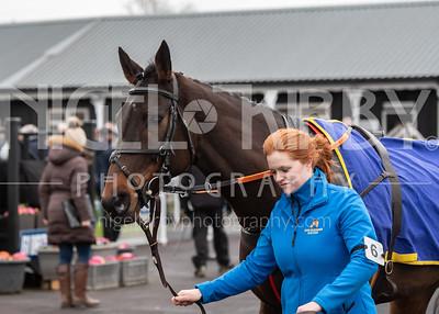 Race 3 - Coeur Blimey - DSC_6852