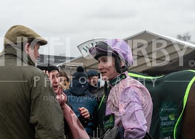 Race 5 - The Captains Inn - NKP_4581