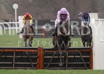 Race 5 - The Captains Inn - DSC_7188