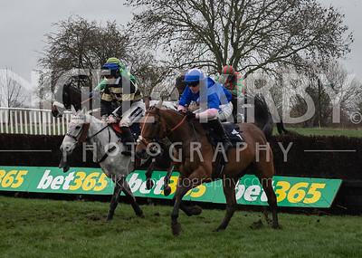Race 6 - NKP_4624