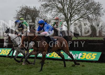 Race 6 - NKP_4625