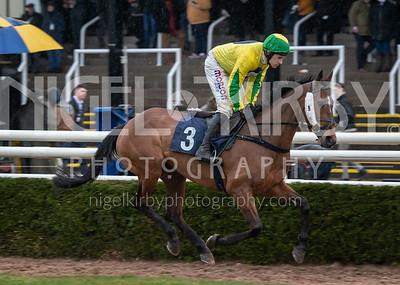 Race 7 - Tigeralley - DSC_7287