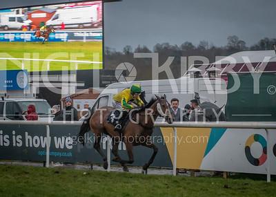 Race 7 - Tigeralley - NKP_4697