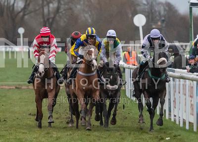 Race 8 - DSC_7374