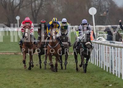 Race 8 - DSC_7371