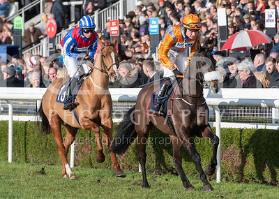 Race 1 - Highland Bobby - NKP_6385