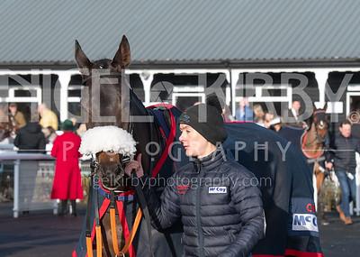 Race 1 - Highland Bobby - NKP_6354