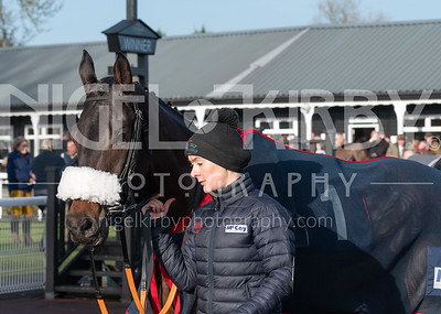 Race 1 - Highland Bobby - NKP_6356