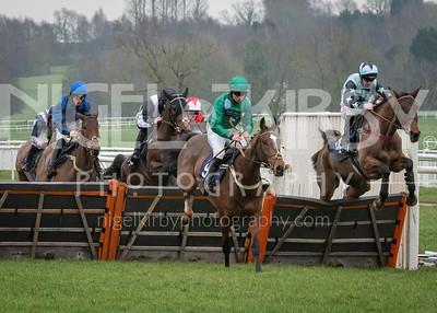 Race 1 - DSC_5852