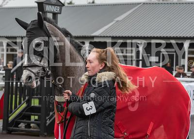 Race 1 - Fou Detoi - DSC_5772