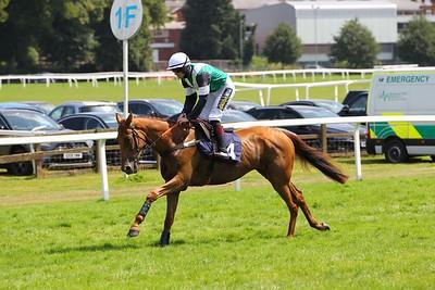 Worcester Race 1. 23/7/2021 Pic Steve Davies