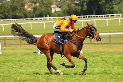 Worcester Race 2. 22/7/2021 Pic Steve Davies
