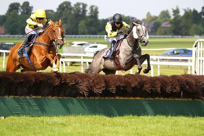 Worcester Race 3. 22/7/2021 Pic Steve Davies