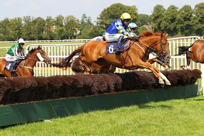 Worcester Race 4. 22/7/2021 Pic Steve Davies