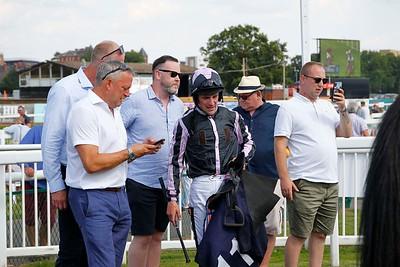 Worcester Race 6. 22/7/2021 Pic Steve Davies