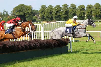 Worcester Race 8. 22/7/2021 Pic Steve Davies