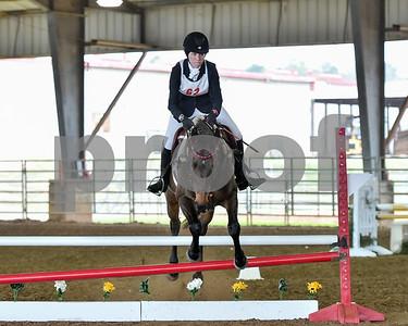 Horse Riding Championships