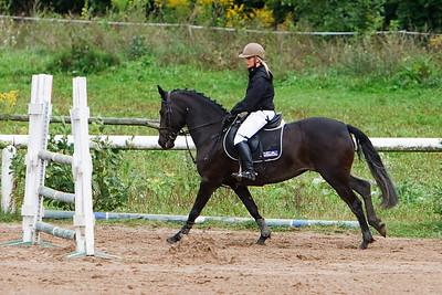Decin - 2009-09 - Backovska Anita