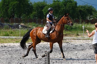 Hobby zavody na Vysoke 2009-07 - Nemec Tomas