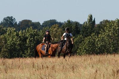 Plaveni koni - 2009-09 - Matrasova Katerina