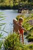 Plaveni konic u Chrastavy