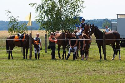 Podebrady 2009-07 - Skodova Michaela